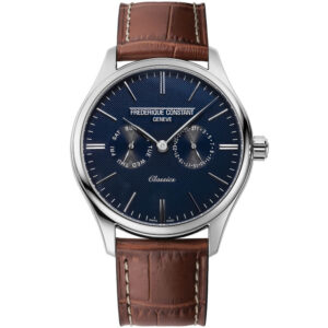 Часы Frederique Constant FC-259NT5B6