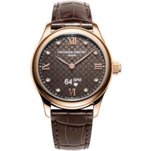 Часы Frederique Constant FC-286CD3B4