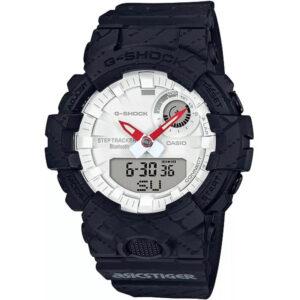 Часы Casio GBA-800AT-1AER