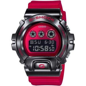 Часы Casio GM-6900B-4ER