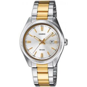 Часы Casio LTP-1302SG-7A