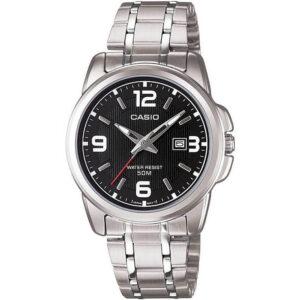 Часы Casio LTP-1314D-1AVEF
