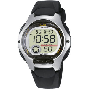 Часы Casio LW-200-1AVEG