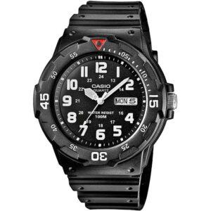 Часы Casio MRW-200H-1BVEG