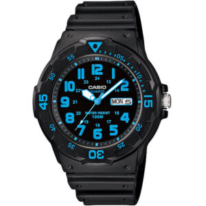 Часы Casio MRW-200H-2BVEG