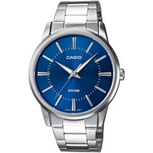 Часы Casio MTP-1303D-2AVEF