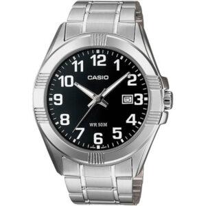 Часы Casio MTP-1308D-1BVEF