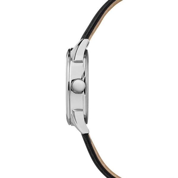 Женские наручные часы Timex TORRINGTON Tx2r91300 - Фото № 6