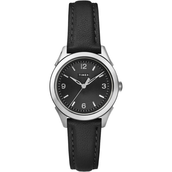 Женские наручные часы Timex TORRINGTON Tx2r91300 - Фото № 4