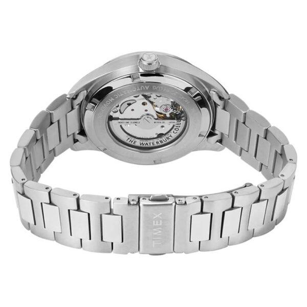 Мужские наручные часы Timex WATERBURY Tx2u37800 - Фото № 6