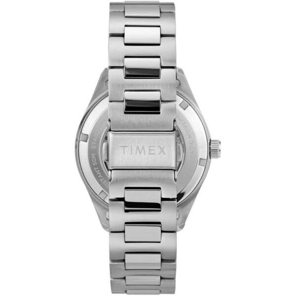 Мужские наручные часы Timex WATERBURY Tx2u37800 - Фото № 7