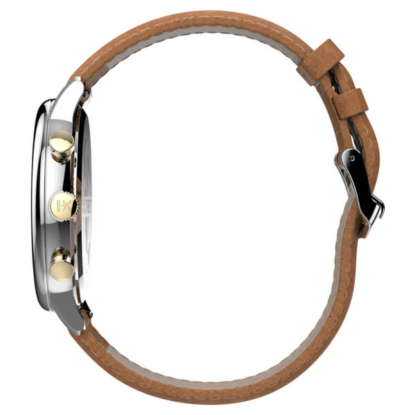 Мужские наручные часы Timex CHICAGO Tx2u39000 - Фото № 9