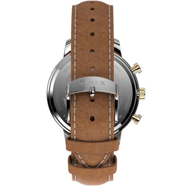Мужские наручные часы Timex CHICAGO Tx2u39000 - Фото № 7