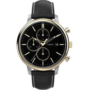 Часы Timex Tx2u39100