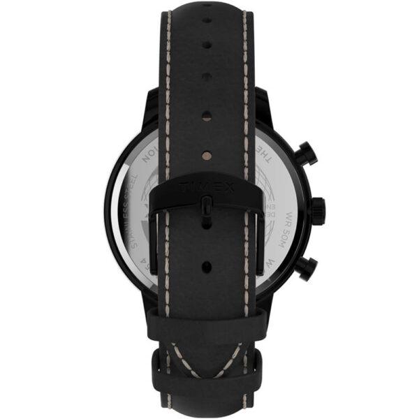 Мужские наручные часы Timex CHICAGO Tx2u39200 - Фото № 7