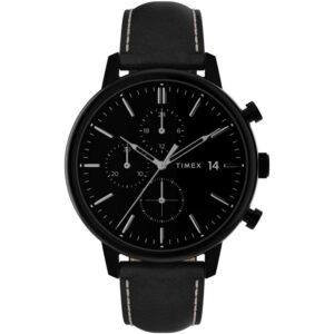 Часы Timex Tx2u39200