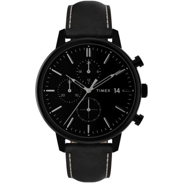 Мужские наручные часы Timex CHICAGO Tx2u39200 - Фото № 5