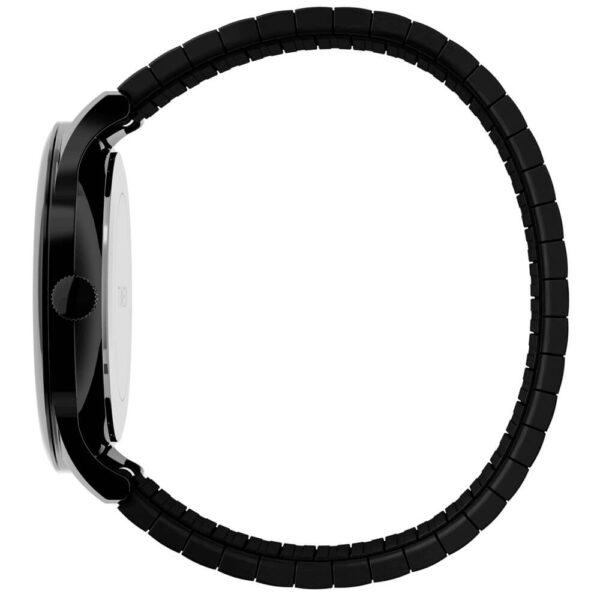 Мужские наручные часы Timex EASY READER Tx2u39800 - Фото № 7