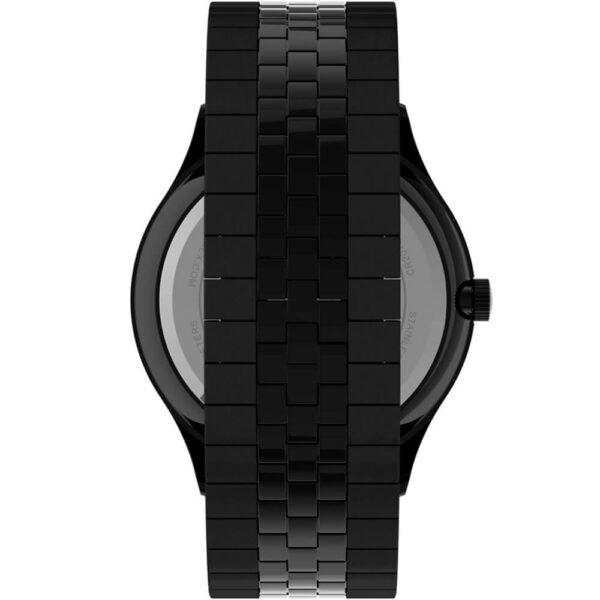 Мужские наручные часы Timex EASY READER Tx2u39800 - Фото № 6