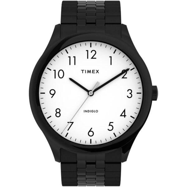 Мужские наручные часы Timex EASY READER Tx2u39800 - Фото № 4
