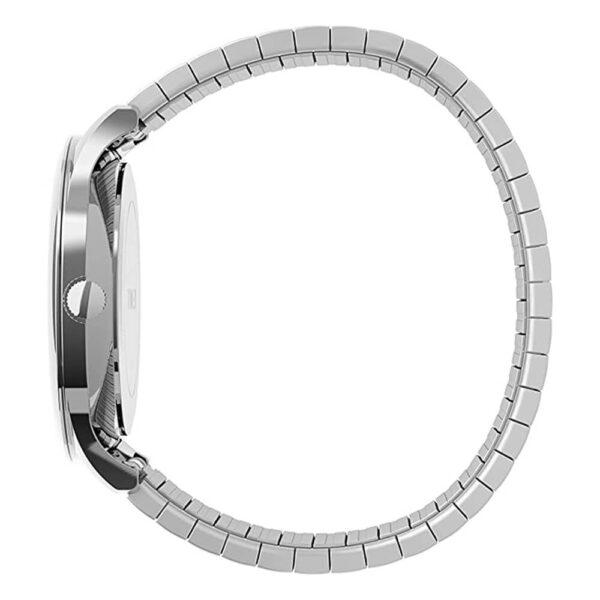 Мужские наручные часы Timex EASY READER Tx2u39900 - Фото № 7