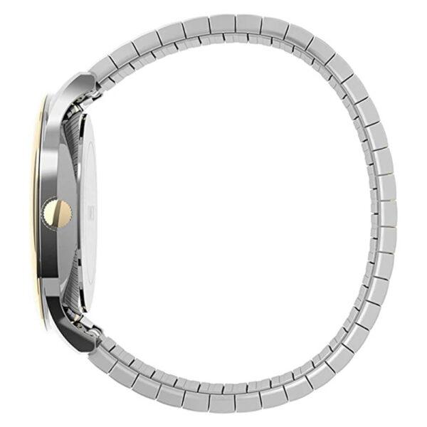 Мужские наручные часы Timex EASY READER Tx2u40000 - Фото № 7