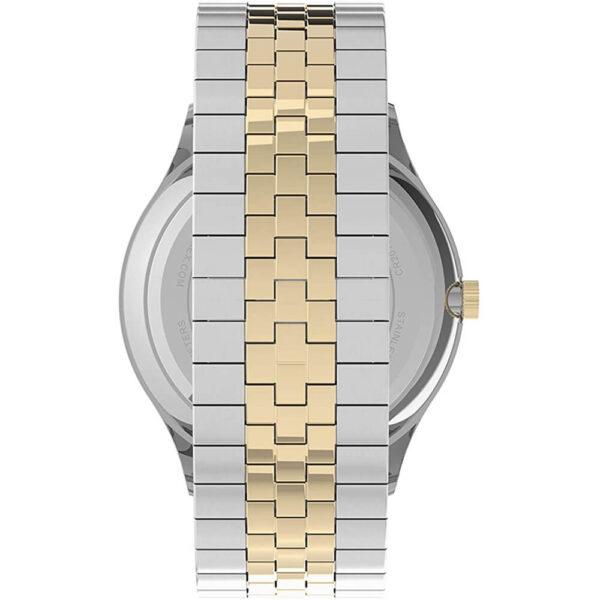 Мужские наручные часы Timex EASY READER Tx2u40000 - Фото № 6