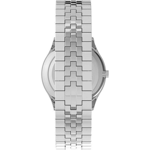 Женские наручные часы Timex EASY READER Tx2u40300 - Фото № 6