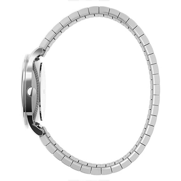 Женские наручные часы Timex EASY READER Tx2u40300 - Фото № 7
