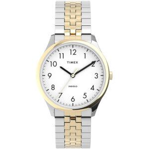 Часы Timex Tx2u40400