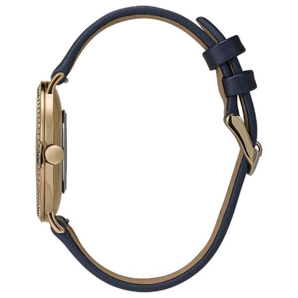Женские наручные часы Timex CELESTIAL OPULENCE Tx2u40800 - Фото № 6