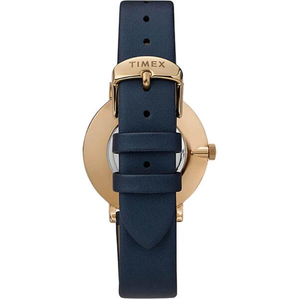Женские наручные часы Timex CELESTIAL OPULENCE Tx2u40800 - Фото № 7