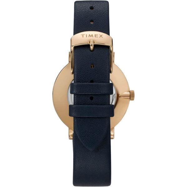 Женские наручные часы Timex CELESTIAL OPULENCE Tx2u41100 - Фото № 6
