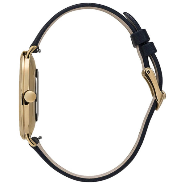 Женские наручные часы Timex CELESTIAL OPULENCE Tx2u41100 - Фото № 7