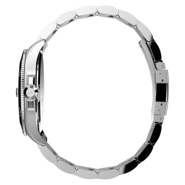 Мужские наручные часы Timex HARBORSIDE Tx2u41800 - Фото № 7