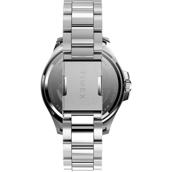 Мужские наручные часы Timex HARBORSIDE Tx2u41800 - Фото № 6