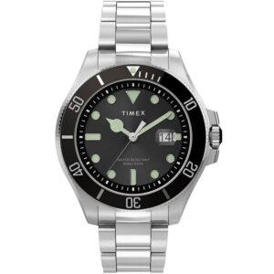 Часы Timex Tx2u41800