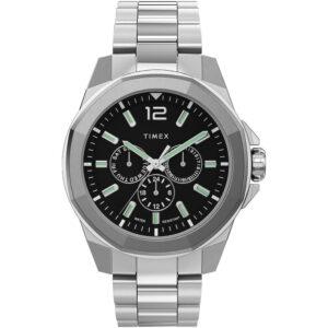 Часы Timex Tx2u42600