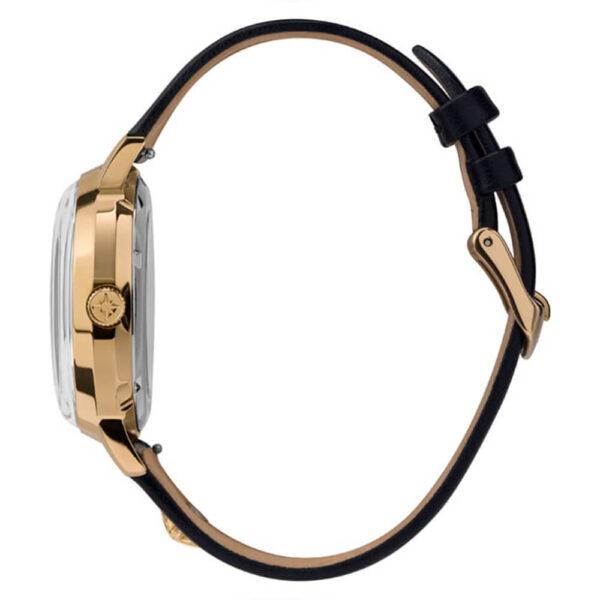 Женские наручные часы Timex CELESTIAL OPULENCE Tx2u54600 - Фото № 9
