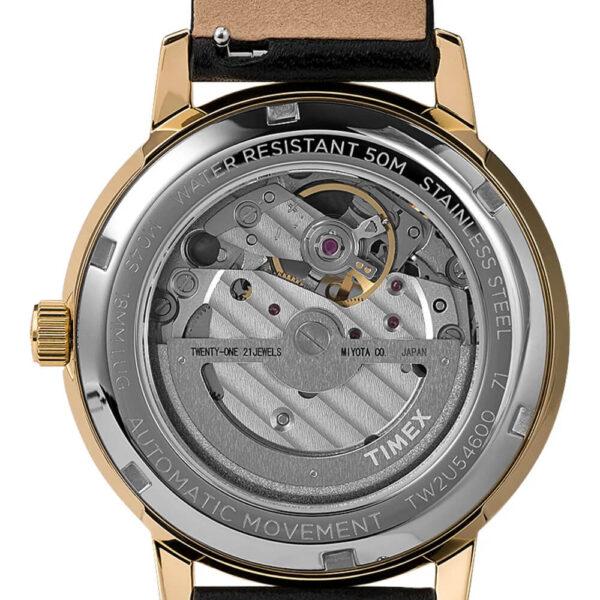 Женские наручные часы Timex CELESTIAL OPULENCE Tx2u54600 - Фото № 7
