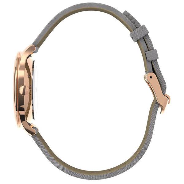 Женские наручные часы Timex STARSTRUCK Tx2u57200 - Фото № 7