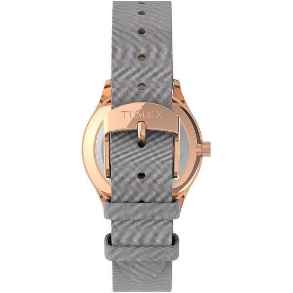 Женские наручные часы Timex STARSTRUCK Tx2u57200 - Фото № 6