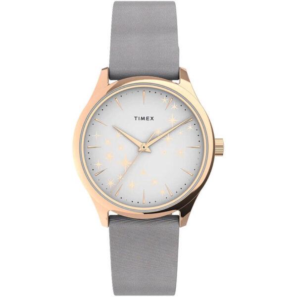 Женские наручные часы Timex STARSTRUCK Tx2u57200 - Фото № 4
