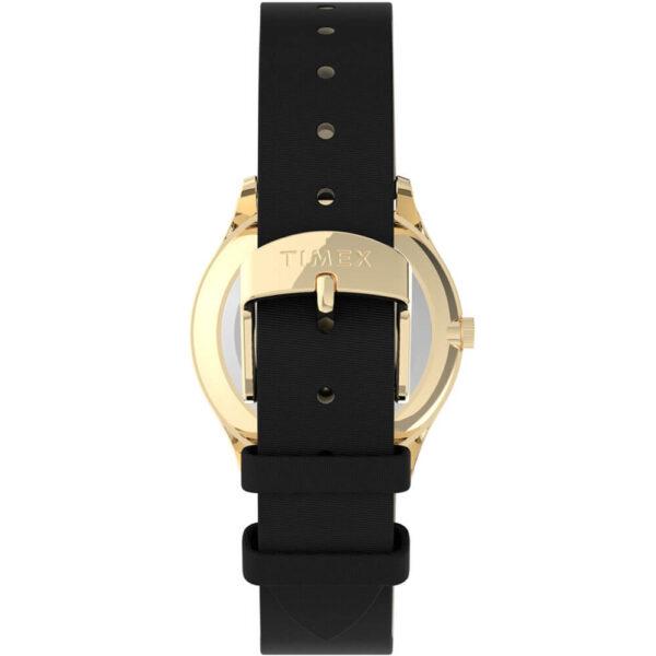 Женские наручные часы Timex EASY READER Tx2u57300 - Фото № 6