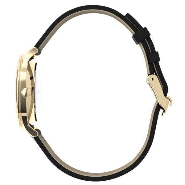 Женские наручные часы Timex EASY READER Tx2u57300 - Фото № 7