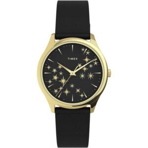 Часы Timex Tx2u57300