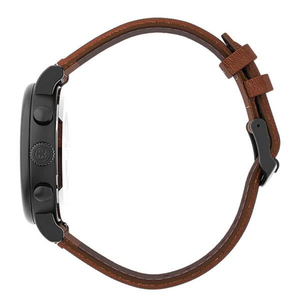 Мужские наручные часы Timex STANDARD Tx2u58000 - Фото № 7