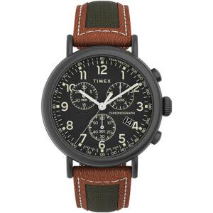 Часы Timex Tx2u58000