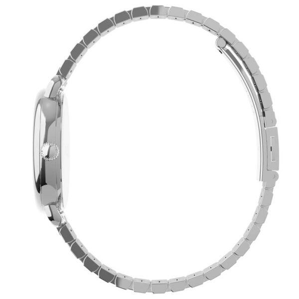 Женские наручные часы Timex STANDARD Tx2u60300 - Фото № 7