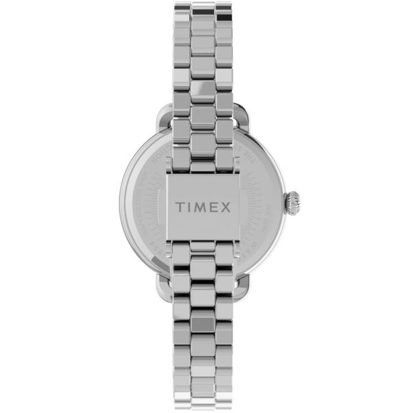 Женские наручные часы Timex STANDARD Tx2u60300 - Фото № 6